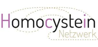 Homocystein - Netzwerk