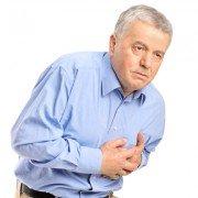 Herzinfarkt - Homocystein-Netzwerk