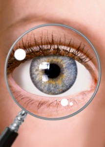 Glaukomanfall Symptome - Homocystein Netzwerk