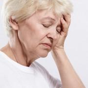 Schlaganfall gefährdet - Homocystein Netzwerk
