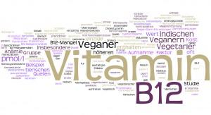 Vitamin B12 - alles Wissenswerte - Homocystein Netzwerk
