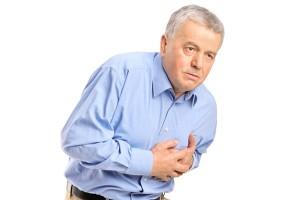 Gründe für Herzinfarkt - Homocystein-Netzwerk