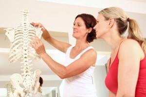 Osteoporose Test - Homocystein Netzwerk