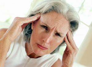 Alzheimer Anzeichen Test - Homocystein