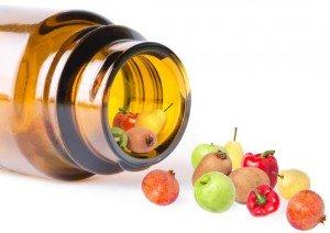 Homocystein Ernährung