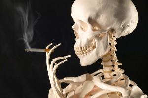 Hoher Homocysteinspiegel Rauchen